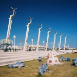utilizzo responsabile delle energie rinnovabili