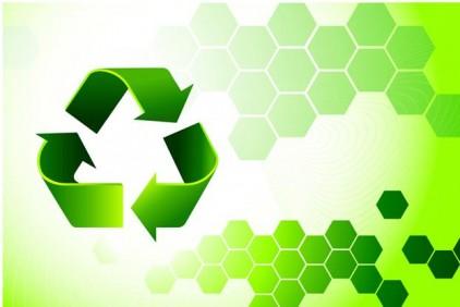 Ecologia in azienda