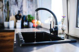 Come risparmiare acqua in casa e in giardino.
