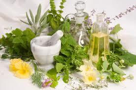 Cosmetici naturali ed ecologici