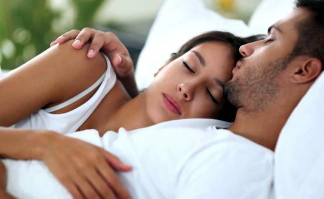 Dormire bene è fondamentale per la salute.