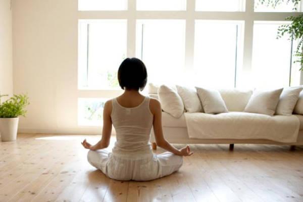 Praticare la Mindfulness ed essere più felici