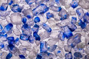 Sale Blu Di Persia : Sale blu di persia: le proprietà e i benefici ècologismo